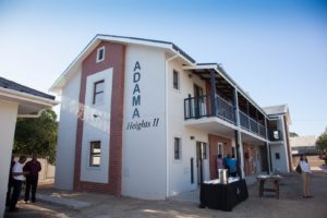 bosman_new-housing-adama-heights